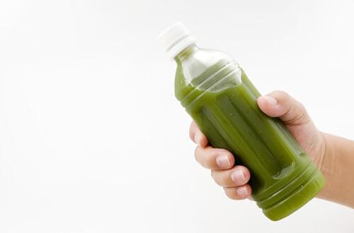すっきりフルーツ青汁は本当にダイエットに効果がある?